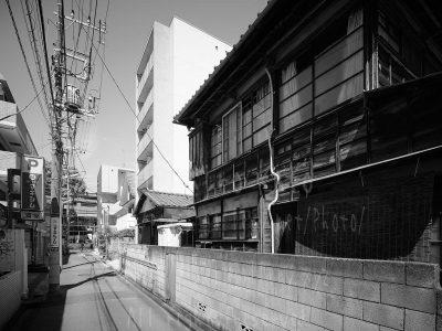 武蔵小杉あるいはMUSAKO 2016_21246