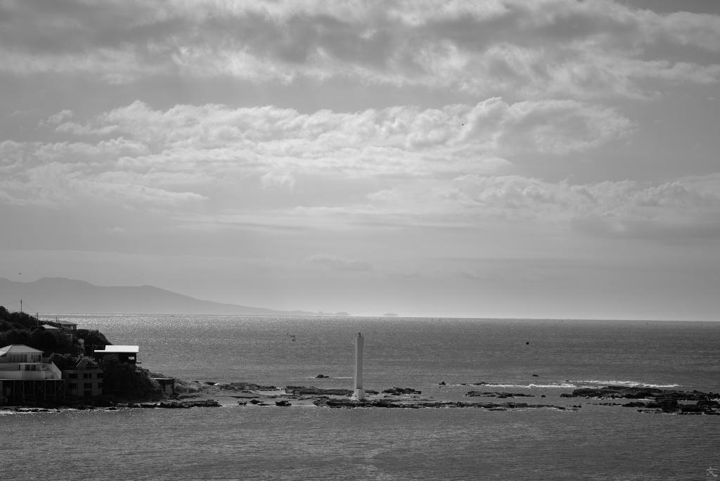海景 城ヶ島