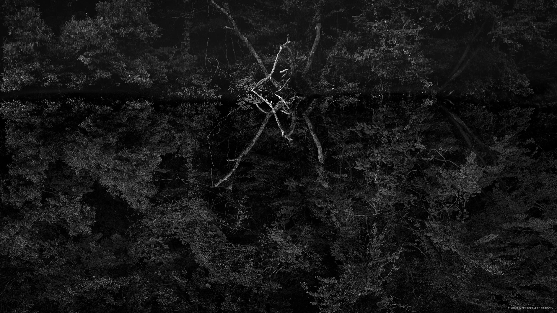 水景 2018-1