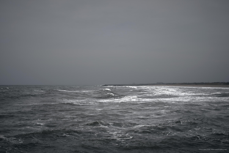 海景 2018 -19