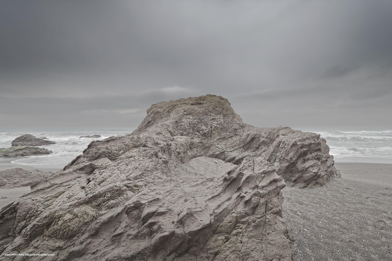 海景 2018 -28