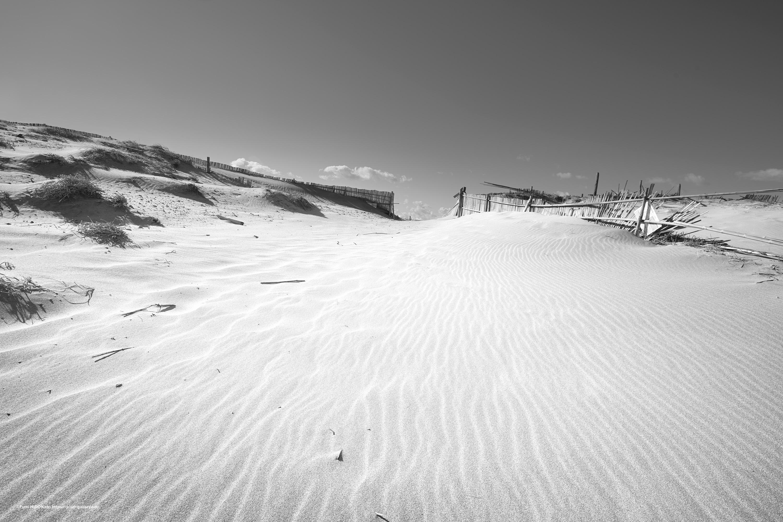 惑星と文明 19-001 時間は砂となって降り積もる