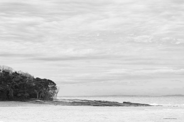 海景 20-001 何気ない海景