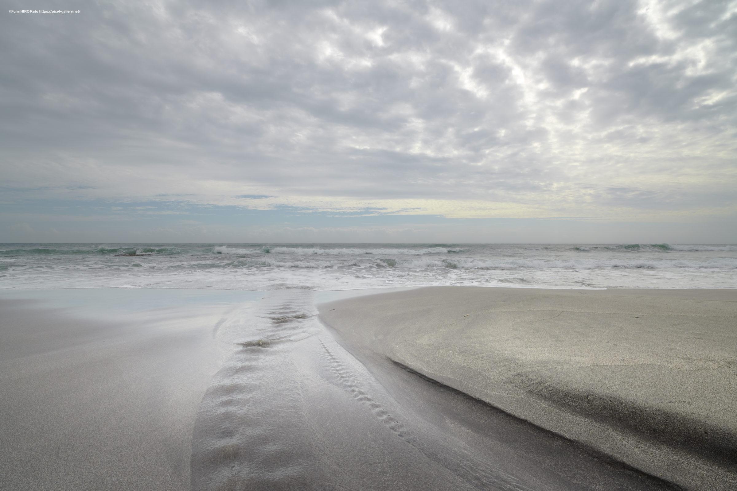 海景 20-028