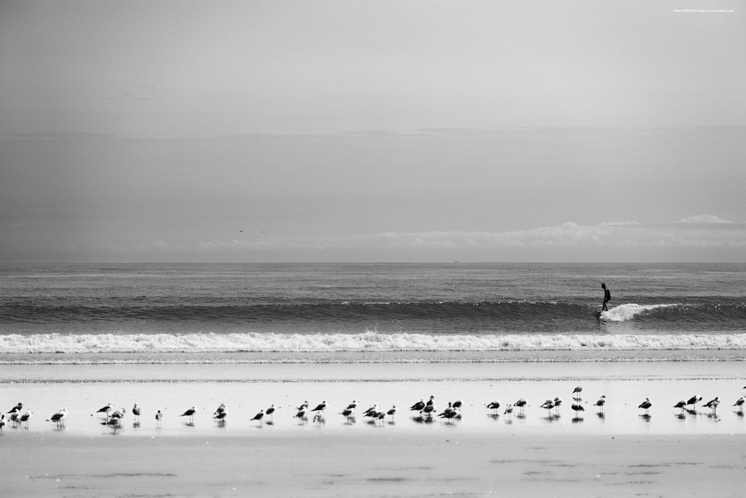 海景 20-017 Beach Break 2
