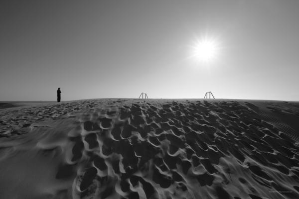 海景 20-040 悲しみの速度